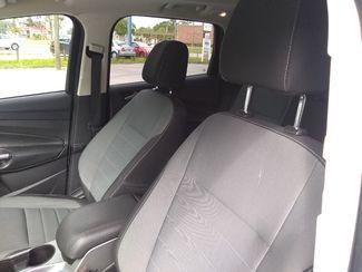 2016 Ford Escape SE Dunnellon, FL 10