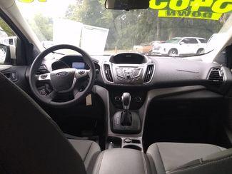 2016 Ford Escape SE Dunnellon, FL 12