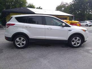 2016 Ford Escape SE Dunnellon, FL 1