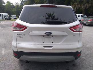 2016 Ford Escape SE Dunnellon, FL 3