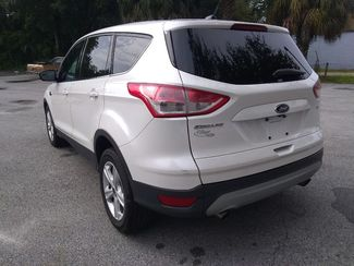 2016 Ford Escape SE Dunnellon, FL 4