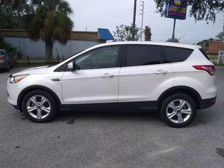 2016 Ford Escape SE Dunnellon, FL 5
