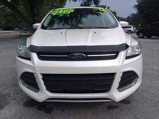 2016 Ford Escape SE Dunnellon, FL 7