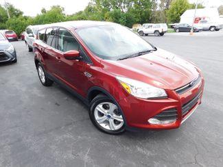 2016 Ford Escape SE in Ephrata, PA 17522