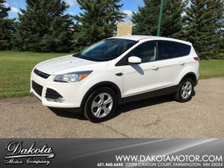 2016 Ford Escape SE Farmington, MN