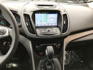 2016 Ford Escape SE Farmington, MN 4