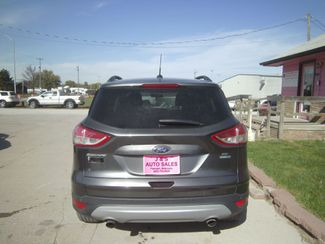 2016 Ford Escape SE  city NE  JS Auto Sales  in Fremont, NE