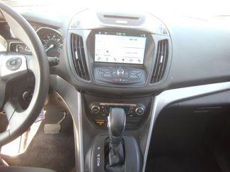 2016 Ford Escape SE  city NE  JS Auto Sales  in Fremont, NE