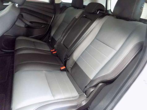 2016 Ford Escape SE - Ledet's Auto Sales Gonzales_state_zip in Gonzales, Louisiana