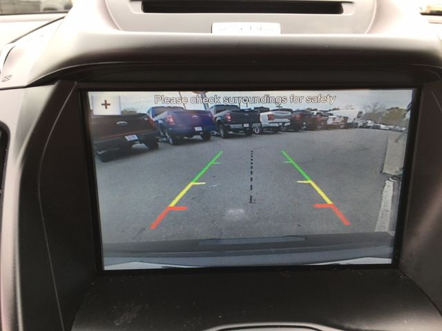 2016 Ford Escape SE 4X4 in Gower Missouri, 64454