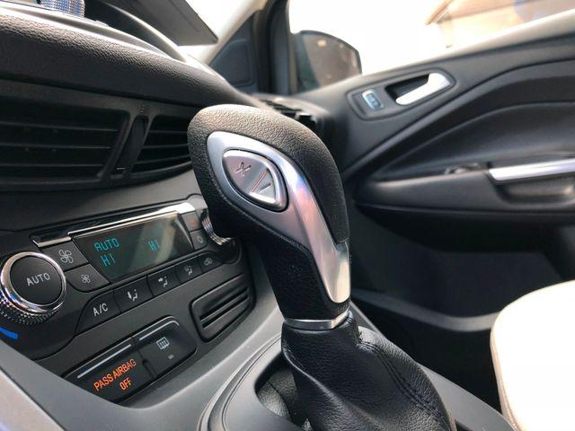 2016 Ford Escape SE in Gower Missouri, 64454