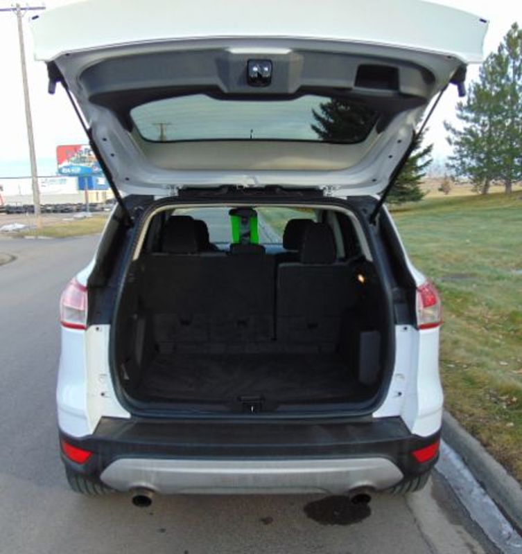 2016 Ford Escape SE  city MT  Bleskin Motor Company   in Great Falls, MT