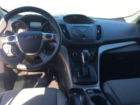 2016 Ford Escape SE - John Gibson Auto Sales Hot Springs in Hot Springs, Arkansas
