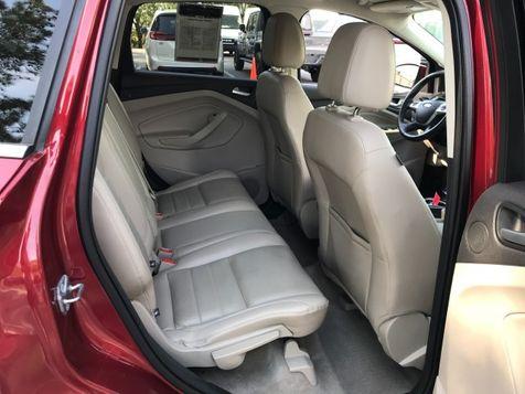 2016 Ford Escape Titanium   Huntsville, Alabama   Landers Mclarty DCJ & Subaru in Huntsville, Alabama