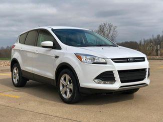 2016 Ford Escape SE in Jackson, MO 63755