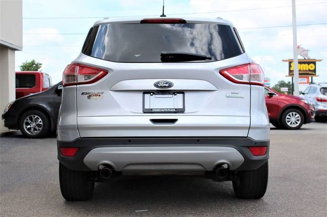 2016 Ford Escape SE in Jonesboro AR, 72401