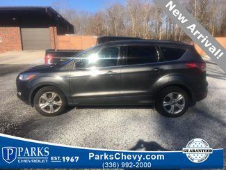 2016 Ford Escape SE in Kernersville, NC 27284