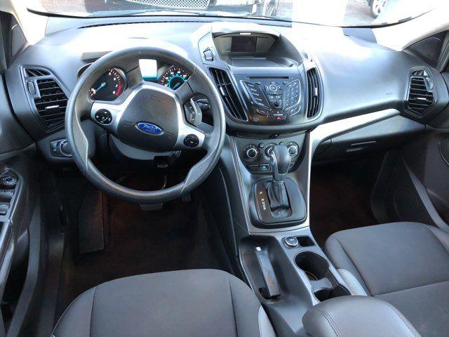 2016 Ford Escape S CAR PROS AUTO CENTER (702) 405-9905 Las Vegas, Nevada 7