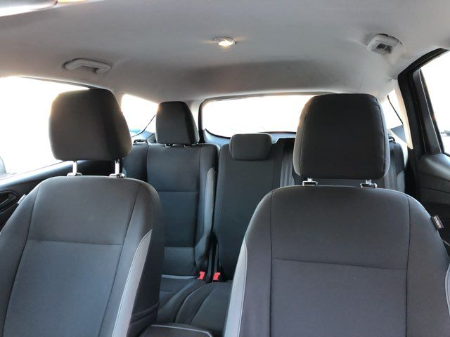 2016 Ford Escape S CAR PROS AUTO CENTER (702) 405-9905 Las Vegas, Nevada 8