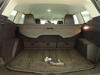 2016 Ford Escape Titanium Lincoln, Nebraska 3