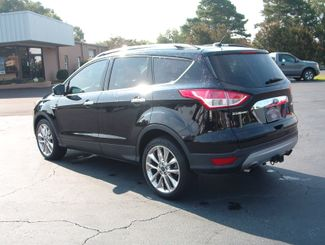 2016 Ford Escape SE  city Georgia  Youngblood Motor Company Inc  in Madison, Georgia