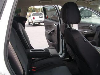 2016 Ford Escape SE  city Georgia  Youngblood Motor Company Inc  in Madison, Georgia
