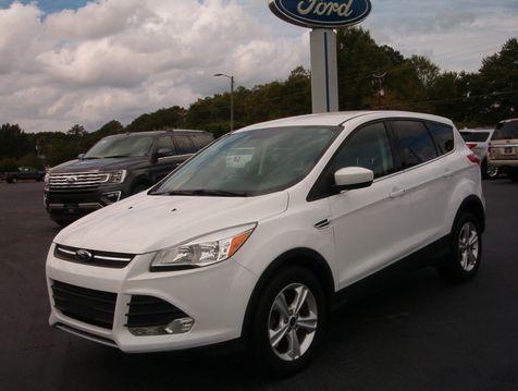 2016 Ford Escape SE in Madison