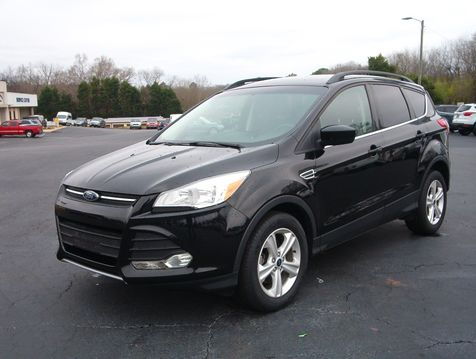 2016 Ford Escape SE in Madison