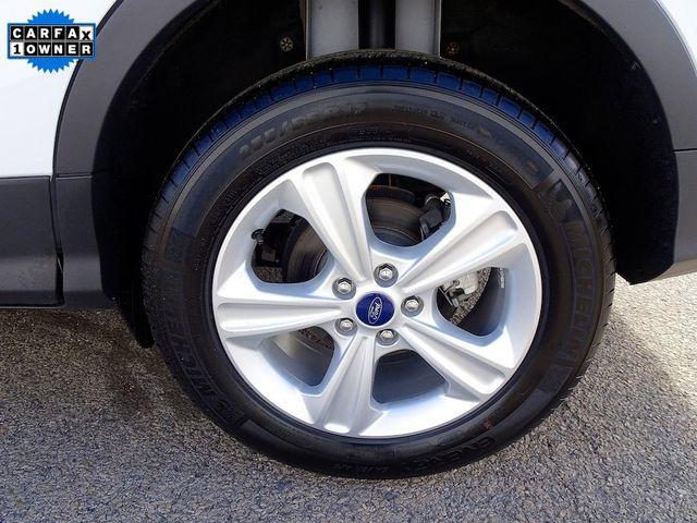 2016 Ford Escape SE Madison, NC 10