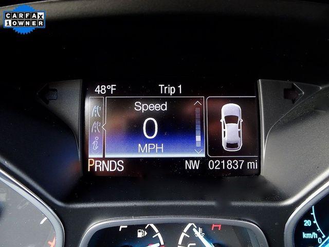 2016 Ford Escape SE Madison, NC 14