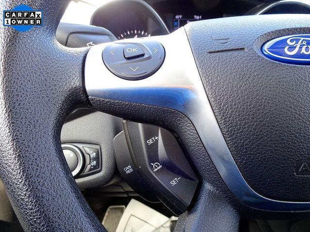 2016 Ford Escape SE Madison, NC 16