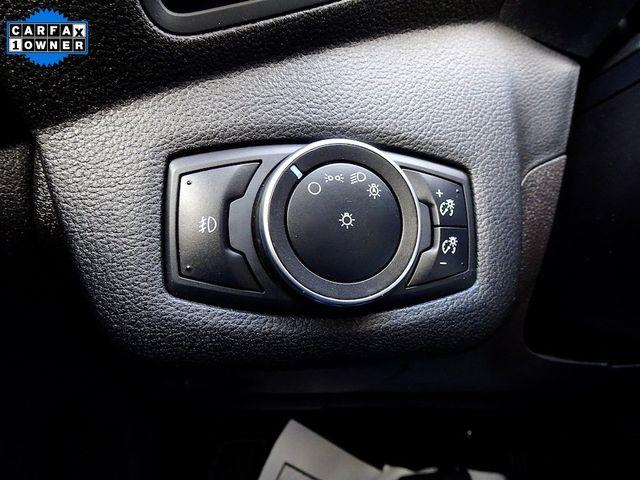 2016 Ford Escape SE Madison, NC 17