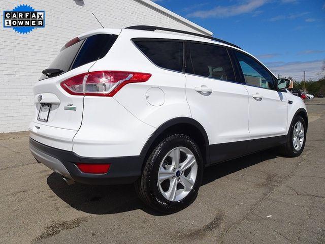 2016 Ford Escape SE Madison, NC 2