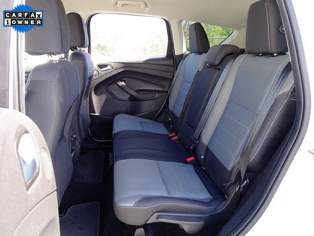 2016 Ford Escape SE Madison, NC 30