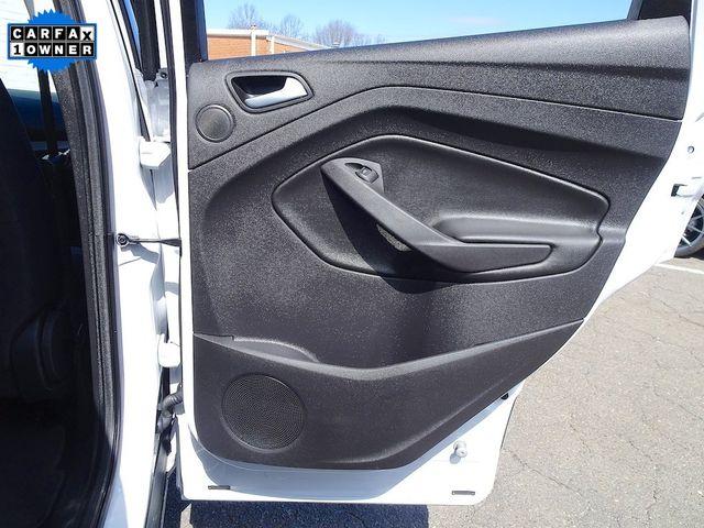 2016 Ford Escape SE Madison, NC 31
