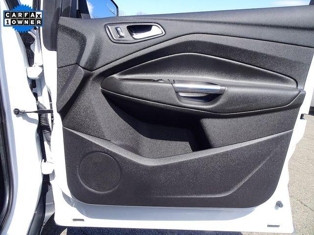 2016 Ford Escape SE Madison, NC 36