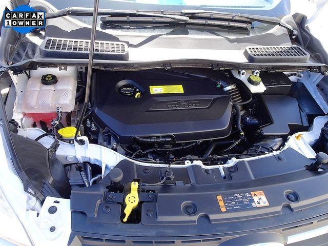 2016 Ford Escape SE Madison, NC 41