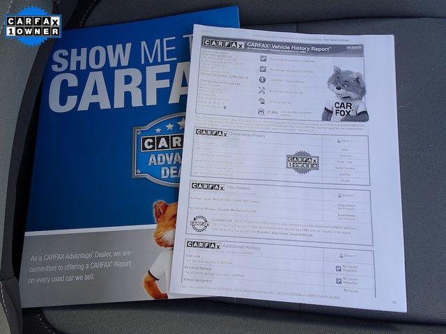 2016 Ford Escape SE Madison, NC 45