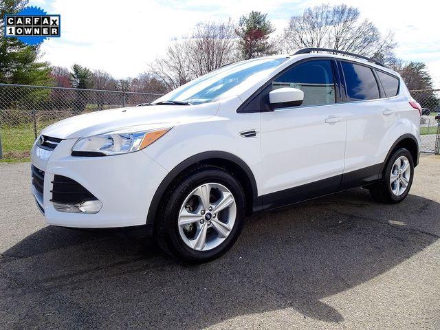 2016 Ford Escape SE Madison, NC 6