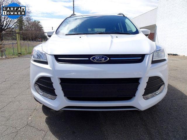 2016 Ford Escape SE Madison, NC 7