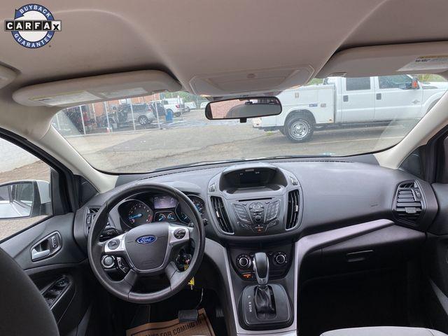 2016 Ford Escape SE Madison, NC 18