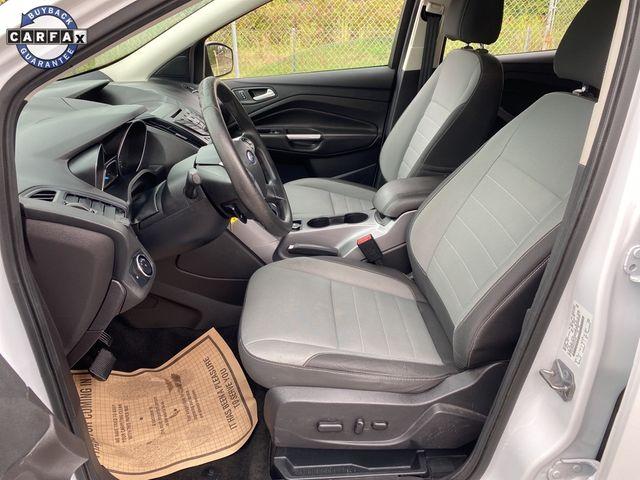 2016 Ford Escape SE Madison, NC 19