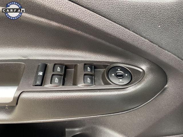 2016 Ford Escape SE Madison, NC 22