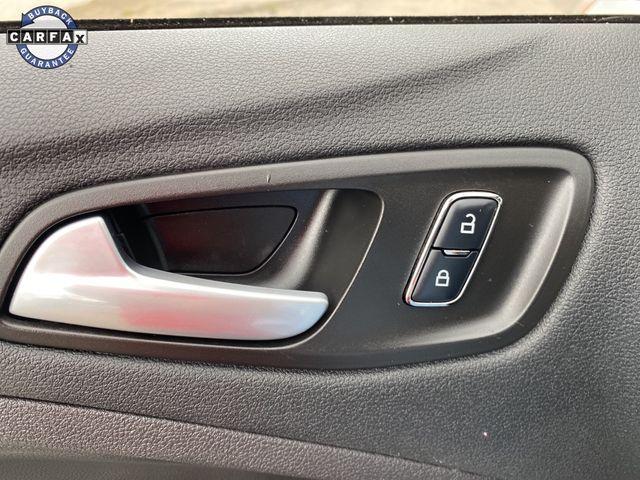 2016 Ford Escape SE Madison, NC 23