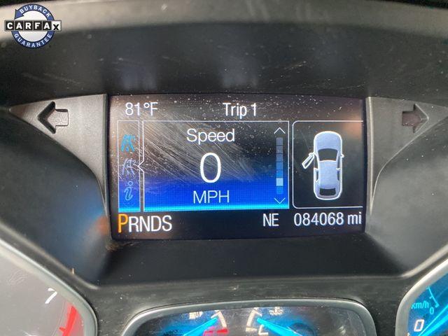 2016 Ford Escape SE Madison, NC 25
