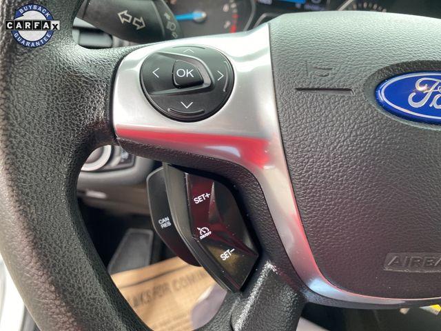 2016 Ford Escape SE Madison, NC 26