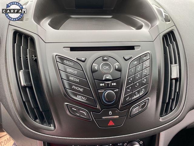2016 Ford Escape SE Madison, NC 28