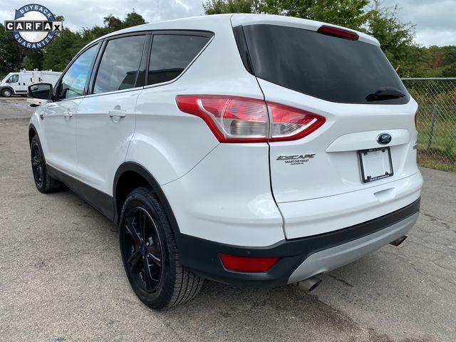 2016 Ford Escape SE Madison, NC 3