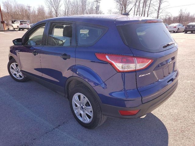2016 Ford Escape S in St. Louis, MO 63043