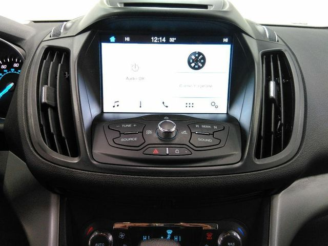 2016 Ford Escape SE in St. Louis, MO 63043